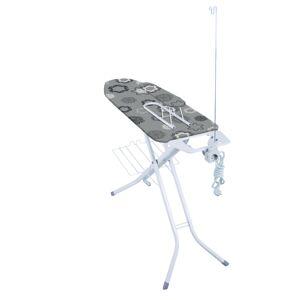 Žehlicí prkno elektro PERFECT, 120 x 38 cm