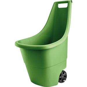 Keter EASY GO BREEZE 50L - zelený