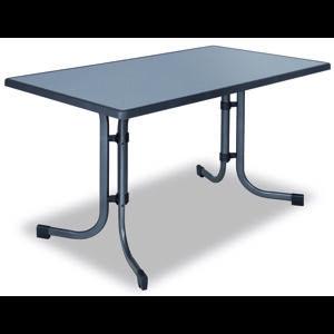 Dajar PIZARRA stůl 115 x 70cm