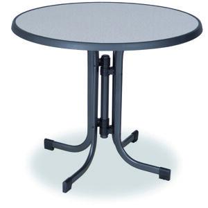 Dajar PIZARRA stůl  85cm