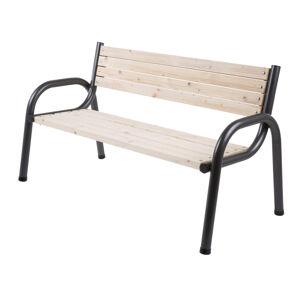 Dajar ROYAL parková lavice 170cm