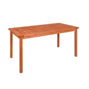 Rojaplast SORRENTO stůl - FSC